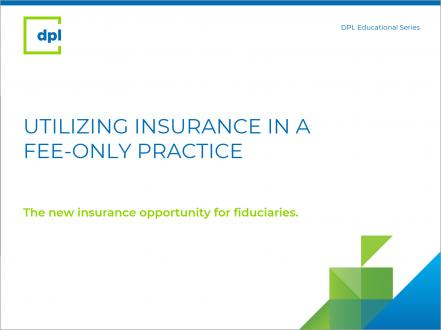 Utilizing_Insurance_Fee-Only_Practice